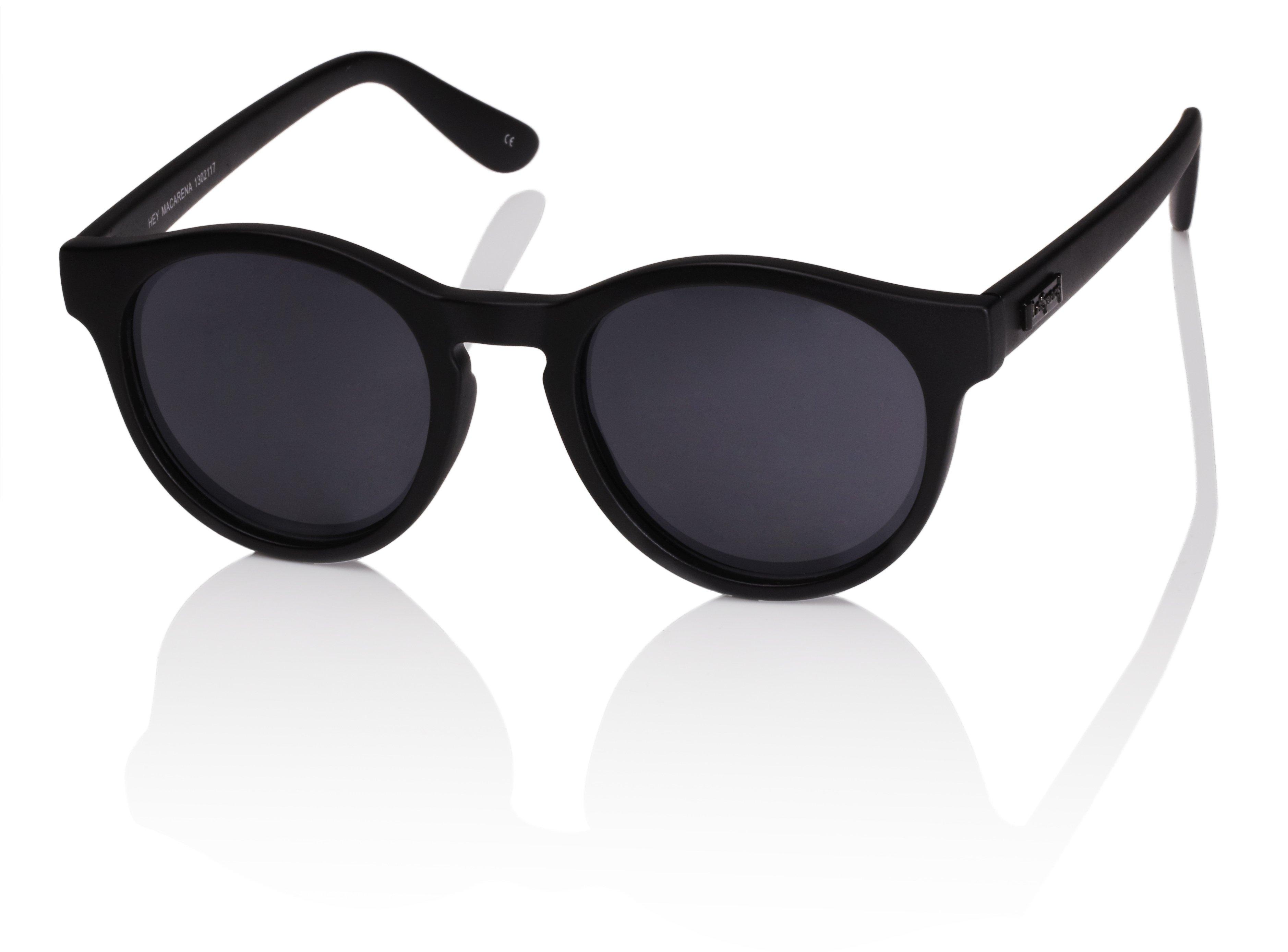 sonnenbrille le specs hey macarena ebay. Black Bedroom Furniture Sets. Home Design Ideas
