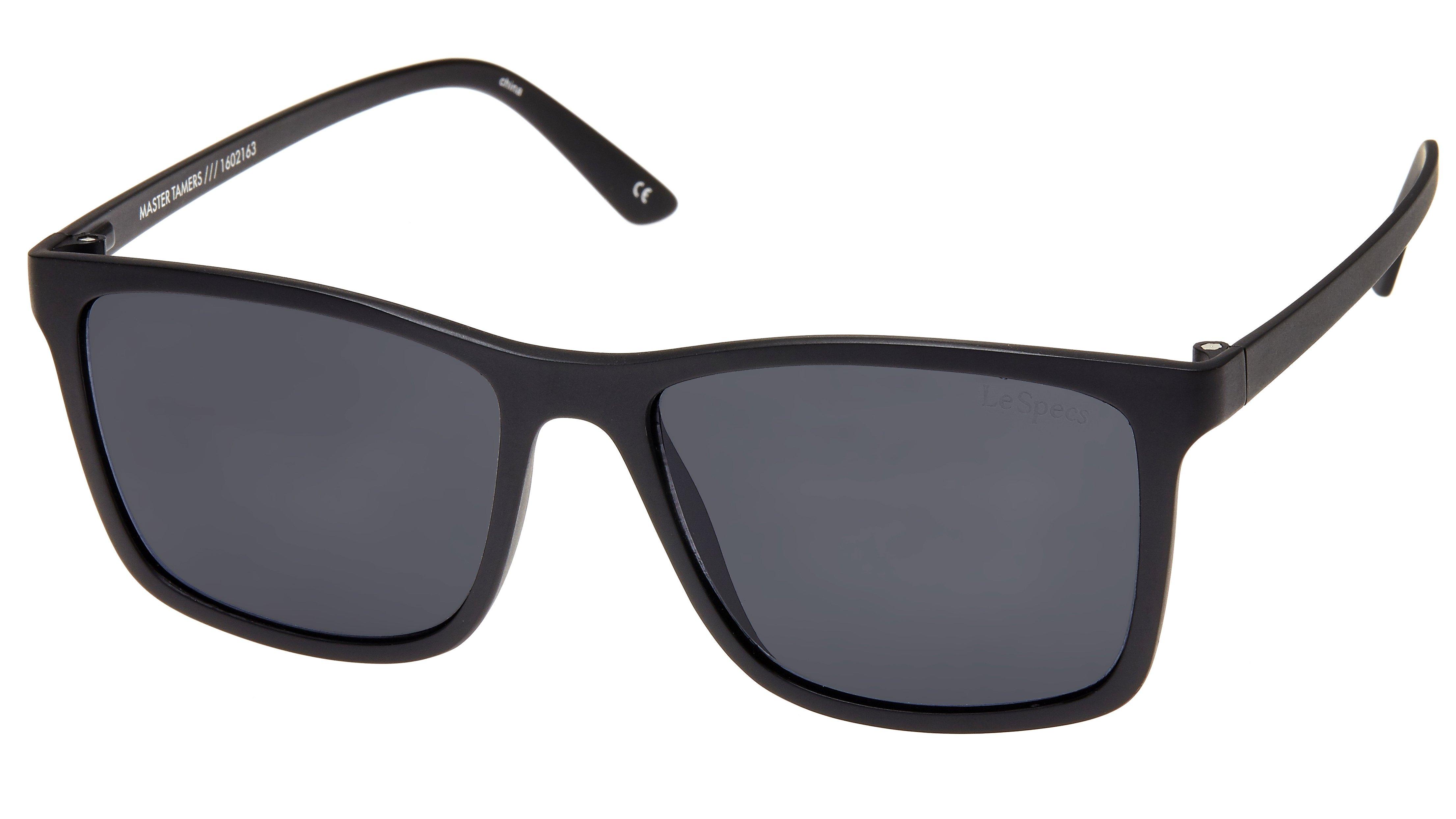 sonnenbrille le specs master tamers ebay. Black Bedroom Furniture Sets. Home Design Ideas