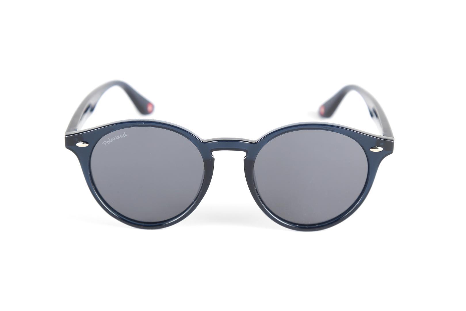 Montana Eyewear MP20-Blau-Schwarz h6vcfU0Uoc