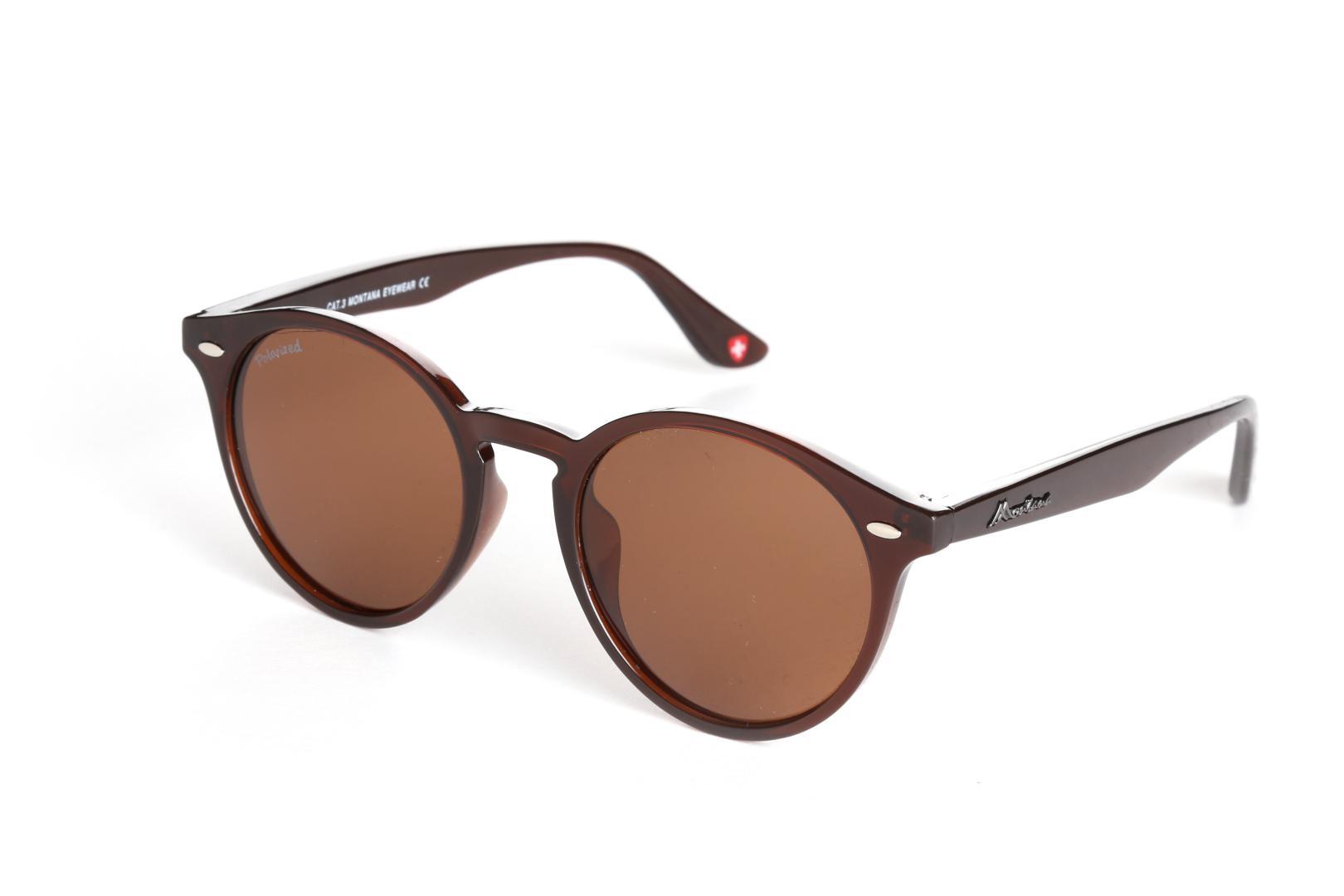 Montana Eyewear MP20-Braun rzQ7gvoO