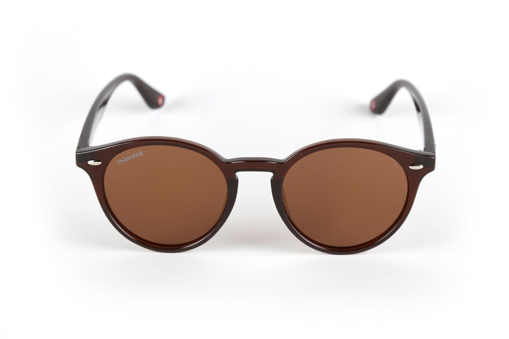 Montana Eyewear MP20-Blau-Schwarz EARx5TtGr