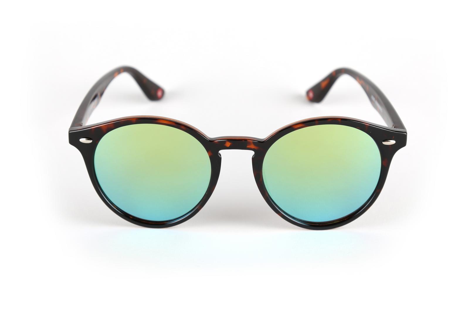 Montana Eyewear MS20-Havanna-Grün Z4OCO6rQRe