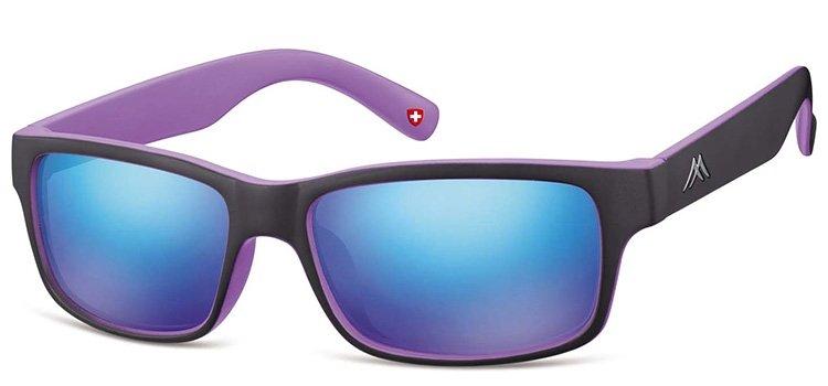 MS28 in 7 Farben-Violet sKQmdb1M5