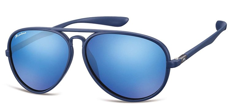 Montana Eyewear MS29-Blau 5OP30Q