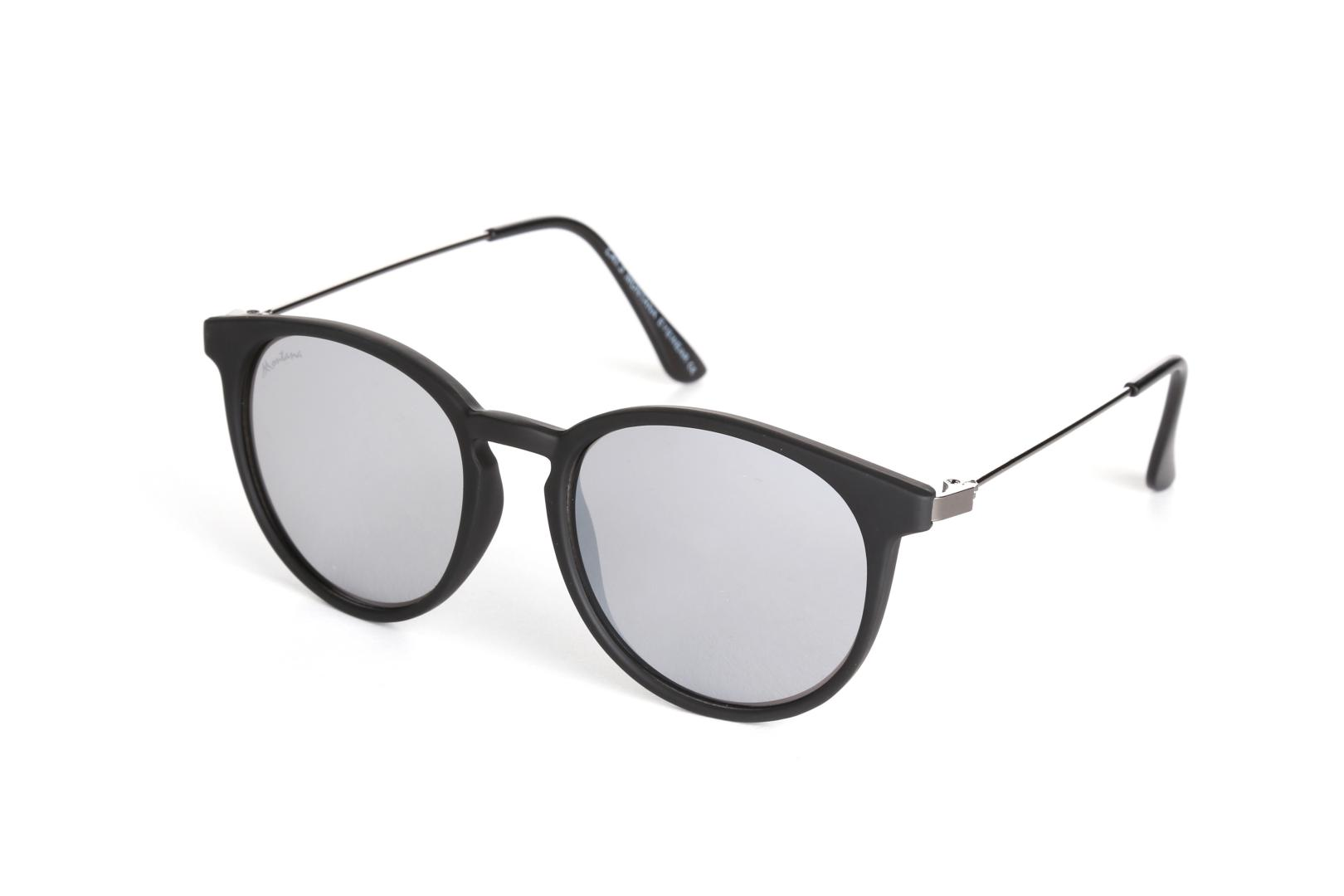 Montana Eyewear MS20-Schwarz-Blau j7g6sTHgFI