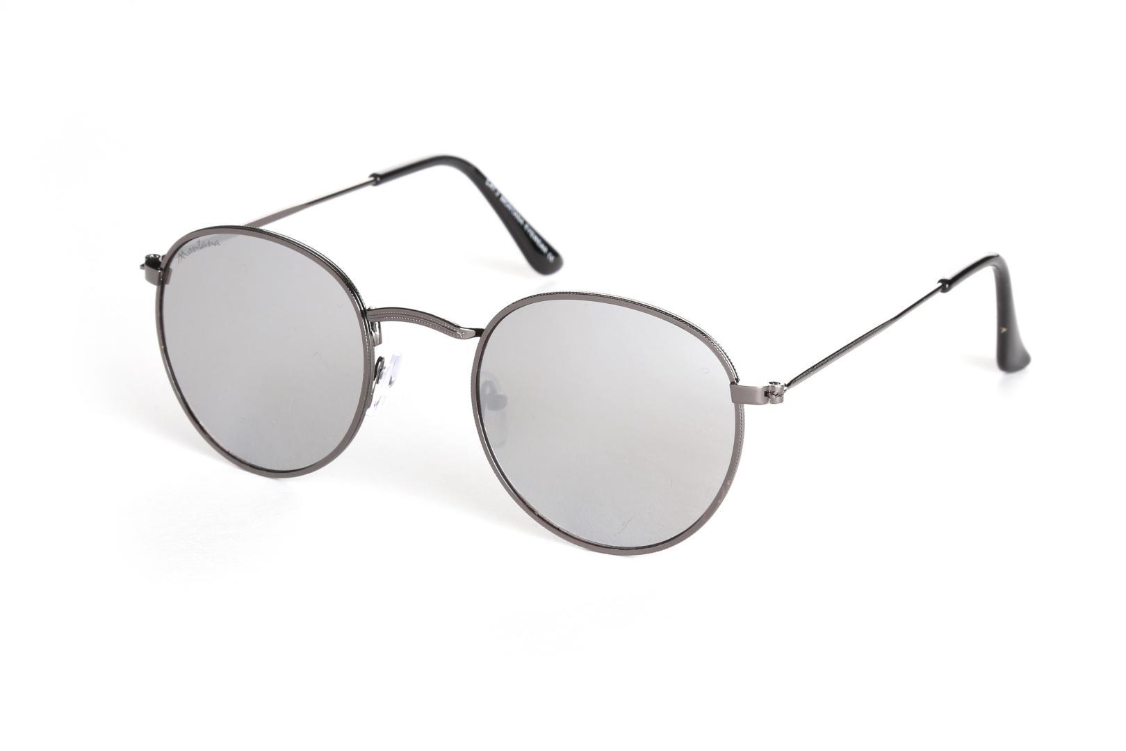 Montana Eyewear MS20-Braun M64G1Qf
