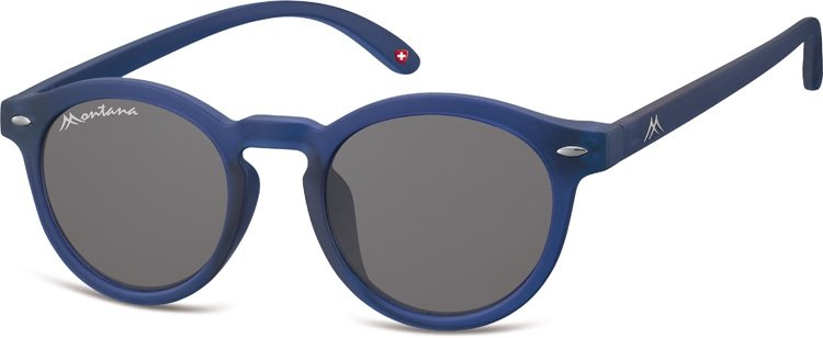 Montana Eyewear S28-Schwarz pwoME9YW