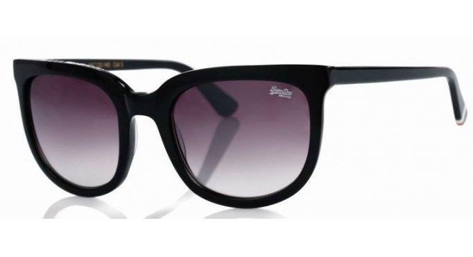 Sonnenbrille Superdry Phoenix black gloss YSdjM5z