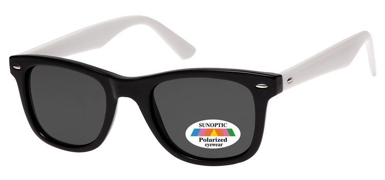 Sonnenbrille  Spexact SP112