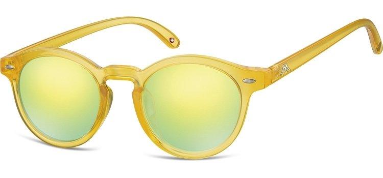 Montana Eyewear SS28-Braun kTW4RvnV