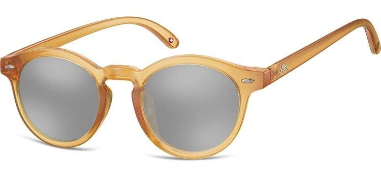 Montana Eyewear SS28-Dunkelgrau-Kristall IFqkEO6
