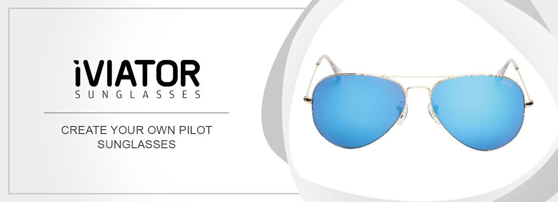 fantastische Einsparungen elegante Form Ausverkauf Brillen, Lesebrillen & Kontaktlinsen online kaufen - Spexact.com